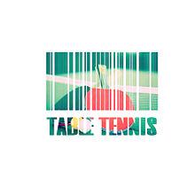 部活動の画像(テニス部に関連した画像)