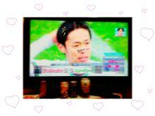 清武弘嗣♥の画像(サッカー日本に関連した画像)