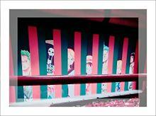 スーパー歌舞伎Ⅱ『ワンピース』in博多座の画像(市川猿之助に関連した画像)