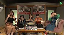 あさちゃんポーズの画像(manakaに関連した画像)