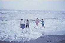 ▽ 海街diaryの画像(プリ画像)