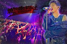 ONE OK ROCK//TAKAの画像(Takaに関連した画像)