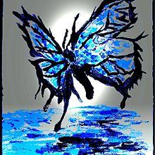 夜のユリシス