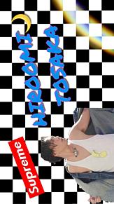 登坂広臣ネームボードの画像(ネーム 登坂広臣に関連した画像)