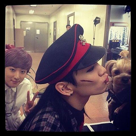 SHINee U-KISS key ケビンの画像(プリ画像)