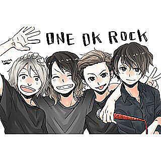 One Ok Rock イラストの画像175点 2ページ目 完全無料画像検索のプリ画像 Bygmo