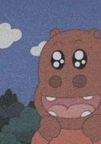 アニメの画像(はなかっぱに関連した画像)