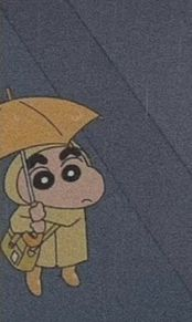 アニメの画像(かっぱに関連した画像)