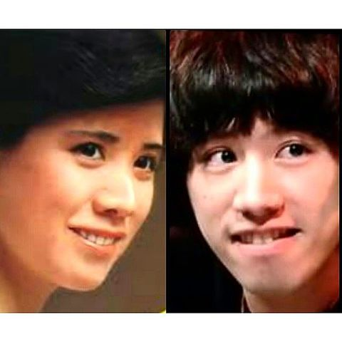 ONE OK ROCK Takaの画像 プリ画像