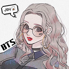 #JIN#再投稿 プリ画像