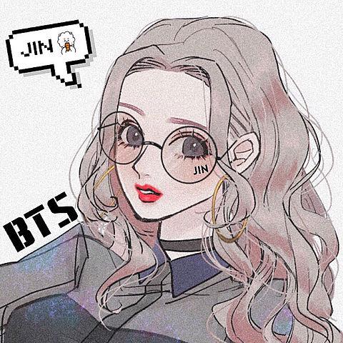 #JIN#再投稿の画像(プリ画像)
