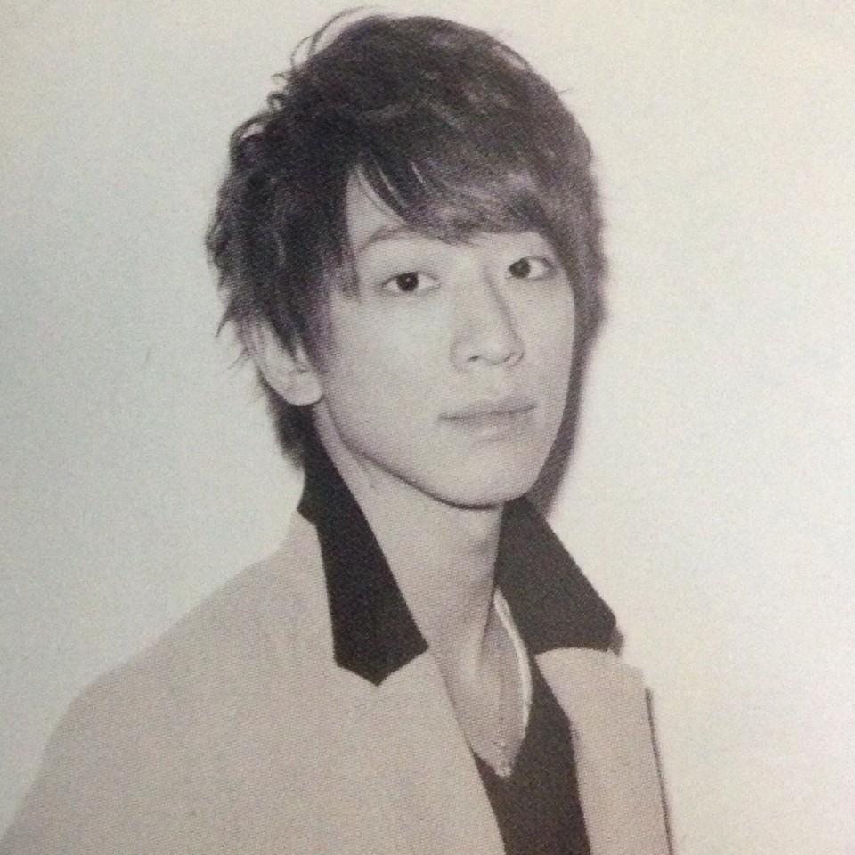小山慶一郎の画像 p1_24