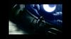 D.Gray-man プリ画像