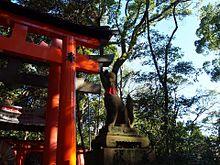 no titleの画像(京都に関連した画像)