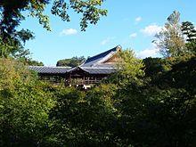 no titleの画像(東福寺に関連した画像)