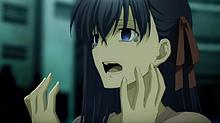 Fateシリーズの画像(Fateシリーズに関連した画像)