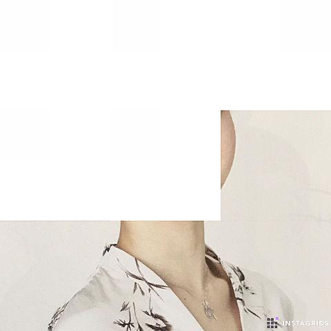 クイズ♡の画像(プリ画像)