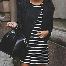 ファッションの画像(#ブラックコーデに関連した画像)