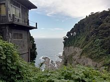 海綺麗オシャレデイズニーの画像(デイズ ニーに関連した画像)