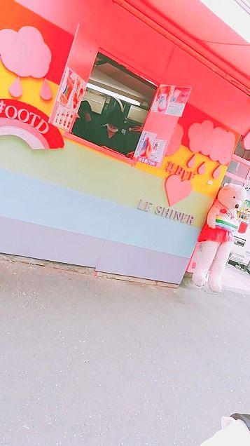 """原宿""""(ノ*>∀<)ノの画像 プリ画像"""