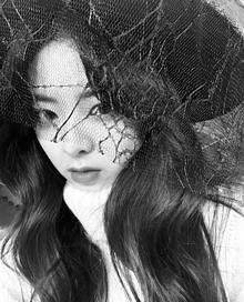 ユナの画像(K-POPに関連した画像)