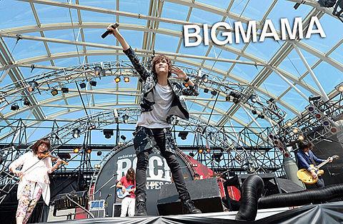 BIG MAMAの画像(プリ画像)