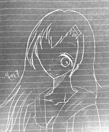 セト♀の画像(プリ画像)