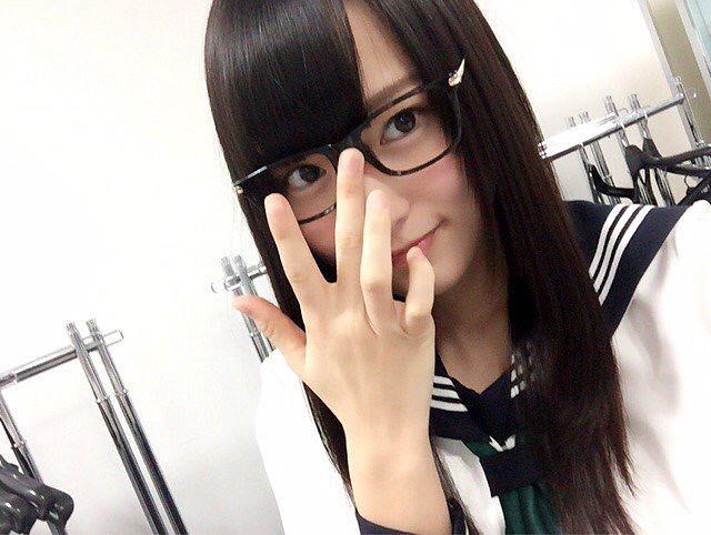菅井友香の画像 p1_26