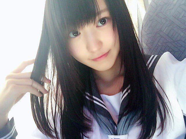 菅井友香の画像 p1_29