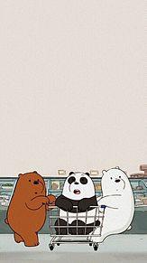 かわいい壁紙の画像(動物に関連した画像)
