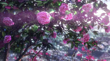 保存は♡\( ¨̮ )ポチッの画像(甲鉄城のカバネリに関連した画像)