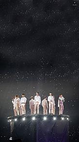 WannaOne 壁紙の画像(グァンリンに関連した画像)