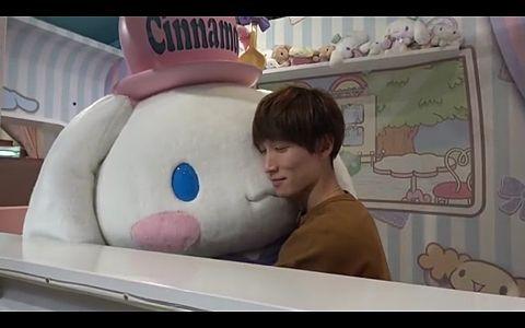 可愛すぎる渡辺サン♡♡♡♡♡の画像(プリ画像)