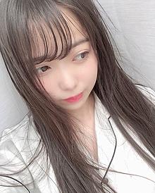 ♡♡♡の画像(おしゃれ/シンプルに関連した画像)