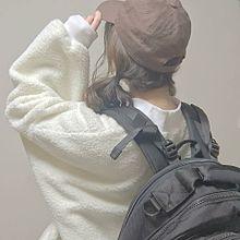 ♡♡♡の画像(少女に関連した画像)