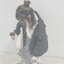 ♡♡♡の画像(オルチャンに関連した画像)