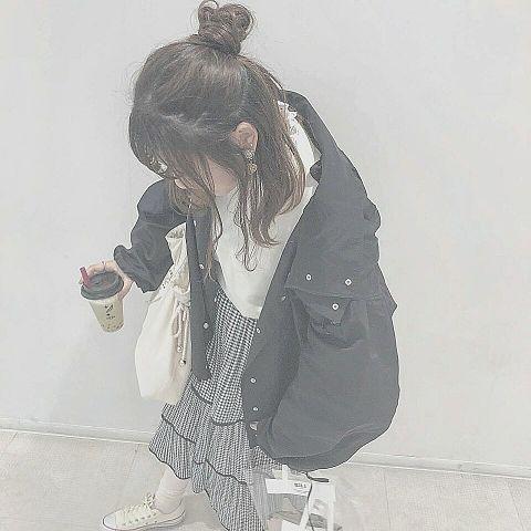 ♡♡♡の画像 プリ画像