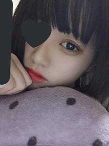 ♡♡♡の画像(可愛い/かわいい/カワイイに関連した画像)