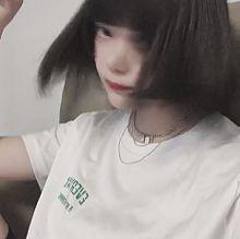 ♡♡♡の画像(#韓国/オルチャンに関連した画像)