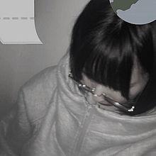♡♡♡の画像(女/女の子/女子に関連した画像)