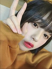 ♡♡♡ プリ画像