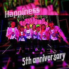 Happiness!!の画像(プリ画像)