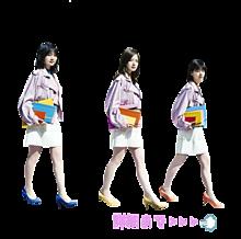 乃木坂46 背景透明の画像80点|完全無料画像検索のプリ画像💓byGMO