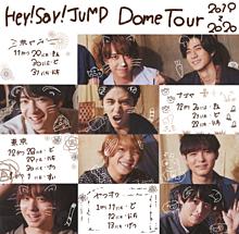動物JUMP……?? プリ画像