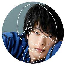 推しの画像を自分なりに加工してみたお✌️の画像(桜田通に関連した画像)