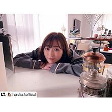 コーヒー&バニラの画像(桜田通に関連した画像)