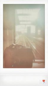 美しい 電車の画像(神秘的に関連した画像)