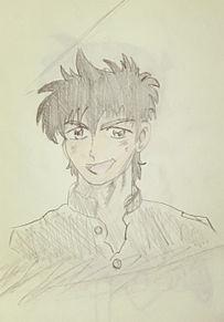 メジャー 茂野吾郎の画像(プリ画像)