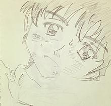 メジャー 本田吾郎の画像(プリ画像)