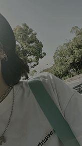 えもいの画像(#スケボー女子に関連した画像)